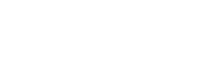 Oyster Leadership Coaching and Consulting, LLC logo